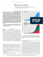 Big Data for Health.pdf