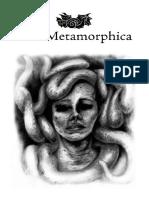 Metamorphica Classic