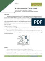 12.App-Bacterial Artificial Chromosome a Distinct Vector