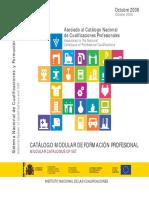 CMFP_ESP_ING_WEB.pdf