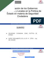 Plan Nacional y Reglamento.pdf