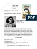 The_diary_of_Anne_Frank_The_revised_crit.pdf
