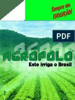 Catalogoa Aspersor Agropolo22