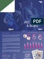Docslide.com.Br Jazz Bluesjazz Blues 2611