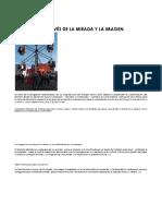 LECTURA ATRAVES DE LA MIRADA.pdf