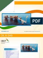 Oil Gas December 2016