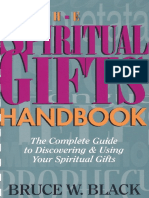 TheSpiritualGiftsHandbook.pdf