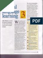 ETPJan05-Natural Language Learning