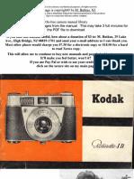 Kodak Retinette 1b 02