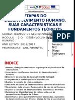 Trabalho-Modulo 2.pptx