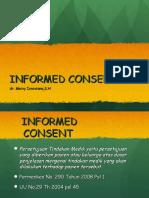 informed consent-ppt.ppt