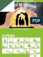 documents.tips_situatii-de-urgenta-ghid-igsu.pdf