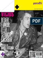 revista lee mas.pdf