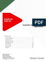 InteliLite AMF25 1.1 Global Guide