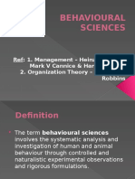 51377486-BEHAVIOURAL-SCIENCES.pptx