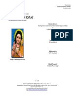 Skanda-Guru-kavasam.pdf