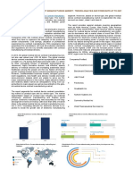 Global Medical Device Contract Manufacturing Market