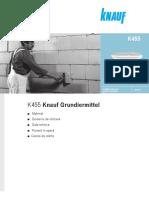 K455 Grundiermittel 15.09.09