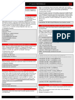 IP Networking Quick Best Practice Guide-2.pdf