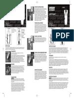 313662-8915.pdf