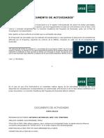 Documento de Actividades Formativas Historia 2015-2016.Docx