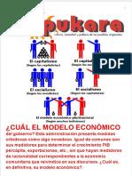 Revista Pukara nº126
