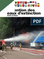 160725165004 Retention Des Eaux Dextinction 2016