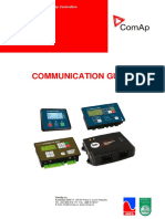 InteliDrive Communication Guide 08-2015.pdf