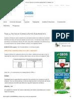 Tema 12. Factor de Corrección Por Agrupamiento. _ CivilGeeks