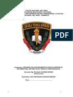 Informe So3 Pnp Nestares Villaverde (2)
