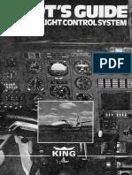 PILOT-GUIDE-006-08248-0003_3.pdf