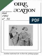 RH050.pdf