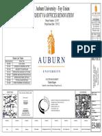 12-075 VA Security Addendum1 071912.pdf