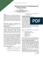ijcem_072012_24.pdf