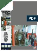 pelton_wheel_EXPERIMENT 1.docx