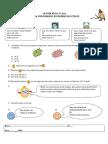 PROCURANDO DIVISORES  E MuLTIPLOS.pdf