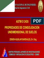 Labgeo37 p