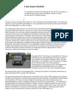 date-58a452bca3e3f4.70061912.pdf