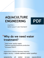 Chapter 3_Water Quality and Treatment