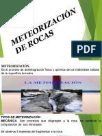 GARAY ZAMORA METEORIZACION.pptx
