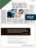 Folha de S.Paulo - Poder, p.8