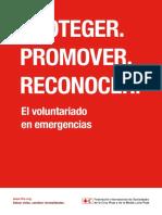 Volunteering in Emergency_SP-LR