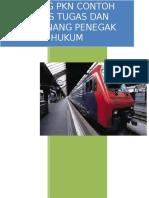 PKN.docx