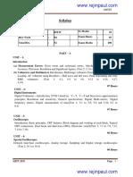 111873187-Ece-III-Electronic-Instrumentation-10it35-Notes-1.pdf