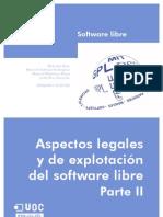 aspectos_legales_sl_02