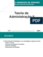 4-5tadmiiadmestrategica-090912125027-phpapp02.ppt
