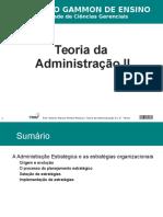 4-5tadmiiadmestrategica-090912125027-phpapp02.ppt