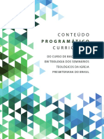 Conteúdo Programático Curricular Teologia IPB.pdf