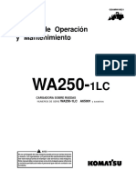 WA250_1LC.pdf
