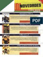 2006_08.pdf